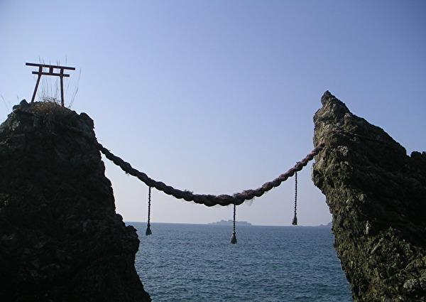 148-3.jpg